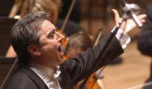 Budafoki Dohnányi Zenekar, Bach-Stokowski /Mendelssohn / Hollerung