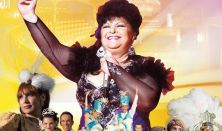Muzsikál az Operett - Anyák napi operett gála