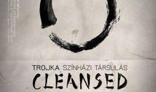 Trojka Színházi Társulás: Cleansed
