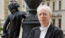 Hangverseny Mendelssohn-Bartholdy, Chopin és Csajkovszkij műveiből