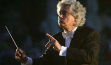 Hangverseny Rossini, Prokofjev, Rachmaninov - Kocsis és Sztravinszkij műveiből