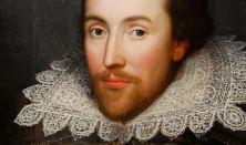 Shakespeare Hősnők