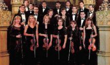 Mozart: Requiem a Magyar Virtuózok Kamarazenekar közreműködésével