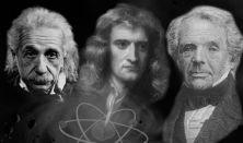 A fizikusok
