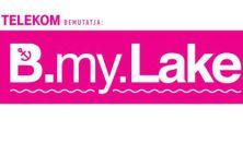 B.my.LAKE Fesztivál –  VIP Bérlet 2014