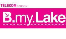 B.my.LAKE Fesztivál/ 1. nap VIP - augusztus 19.