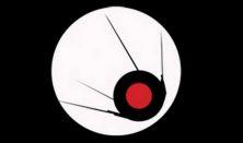 STEREO Akt - Szputnyik: Leselkedők