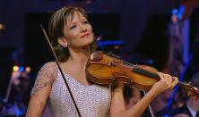 Illényi Katica Adventi koncert