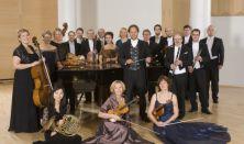 Zempléni Fesztivál, Saimaa Sinfonietta (FIN) Km. Jovana Raljic, Vez.Bogányi Tibor, Mozart, Sibelius
