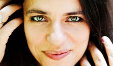 Palya Bea: A nő projekt