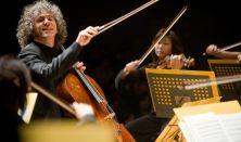 Concerto Russo II. - Steven Isserlis