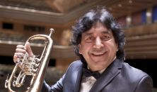 Boban Markovics Orkestar - Újévi örömkoncert