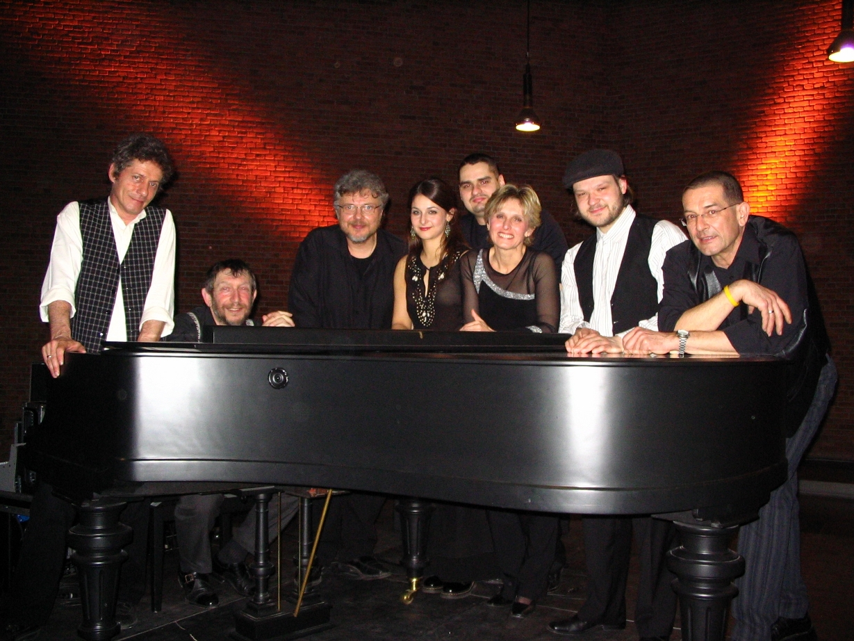 budapest-klezmer-band-koncert-original-53575.jpg