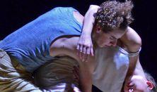 BUDAPESTI BEMUTATÓ RÓMEÓ ÉS JÚLIA - Miskolci Nemzeti Színház