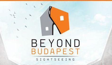 Beyond Budapest: Bérlet három sétára