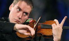 Újévi koncert - Duna Szimfonikus Zenekar