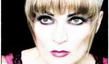 Lola Blau - monomusical Bemutató