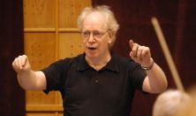 A Pablo Casals Nemzetközi Csellóverseny gálakoncertje