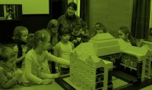 Liszt-kukacok Akadémiája - Zenés beavató foglalkozás 6-10 éves gyerekeknek