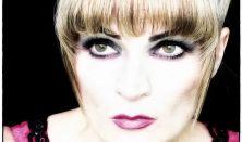 Lola Blau - monomusical