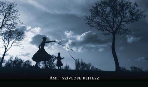 AMIT SZÍVEDBE REJTESZ - a Csík Zenekar lemezbemutató koncertje