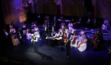Karácsonyi Kamara koncert