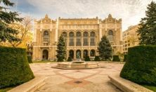 Budapest Gálakoncert - klasszikus zenei előadás, operett és balett elemekkel/Gala Concert