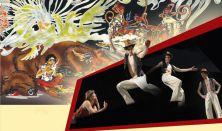 Jókai Mór nyomán: Szaffi táncmese