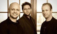 1705 Virtuoso- A Jazz és a komolyzene különleges találkozása