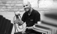 Átlátszó Hang Újzenei Fesztivál zárókoncertje a Modern Art Orchestrával