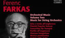 Liszt Ferenc Kamarazenekar, Bérlet BMC
