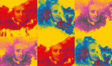 FELIX - Mendelssohn-sorozat, Óbudai Danubia Zenekar