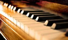Weiner-Szász Kamaraszimfonikusok, Haydn, Liszt, Debussy, Brahms
