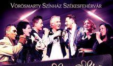 Sing Sing Sing - Musical Show