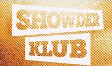 Showder Klub Rekop, Trabarna, Orosz
