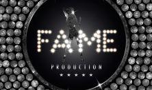 Fame Stúdió Növendékeinek Záróvizsgája