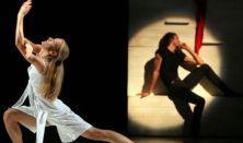 Carmen • Pécsi Balett