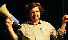 Marie Jones: Kövek a zsebben