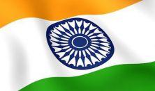Indiai est