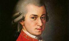 Mozart: Don Giovanni – Z13 koncertek