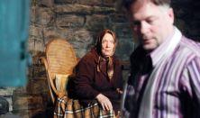 Martin McDonagh: Piszkavas