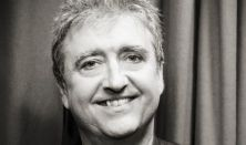 Budapesti Nemzetközi Kórusverseny, Nyitóhangverseny, Mendelssohn: Lobgesang, Vez. Hollerung Gábor