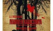 Ivanovék karácsonya - Kolozsvár