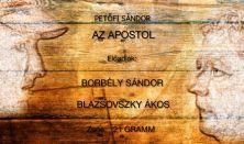 AZ APOSTOL