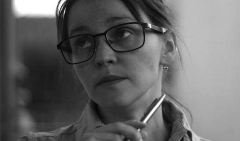 Szabó Borbála: Szülői értekezlet - Füge Produkció