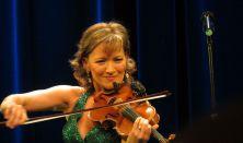 Illényi Katica | Jazzy Violin