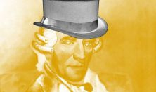 Mister Haydn - Haydn-sorozat, Óbudai Danubia Zenekar