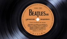 Beatles.hu