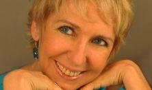 Kertesi Ingrid, Halmai Katalin és Virág Emese - A bel canto mesterei