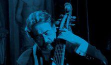 Jordi Savall és a Concerto Copenhagen